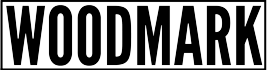 Woodmark Homes LLC Logo