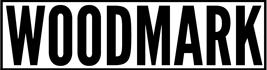 Woodmark Homes LLC Logo